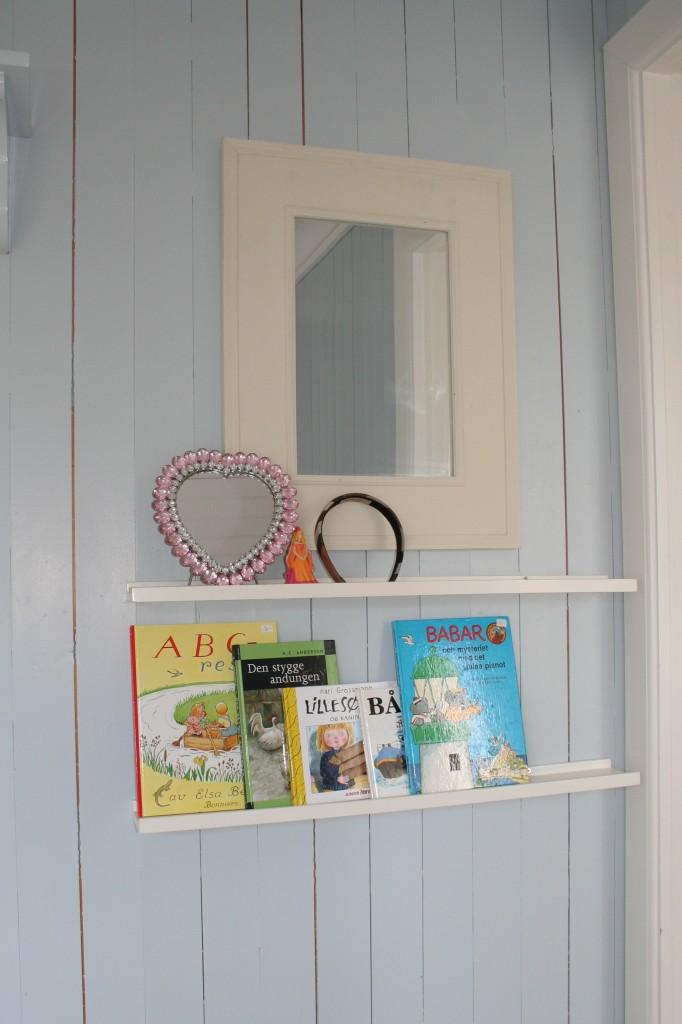 Sommerhus i Bovallstrand Sverige