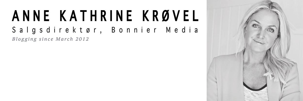 Bonnier Media